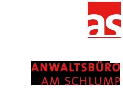 Anwaltsbüro Im Schanzenhof Bürogemeinschaft Rechtsanwälte In